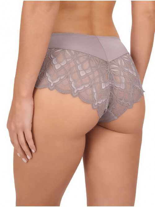 Shorty Felina ICON MAUVE