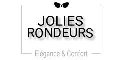 JoliesRondeurs